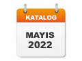 Farmasi Mayıs Kataloğu 2021