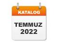 Farmasi Temmuz Kataloğu 2021